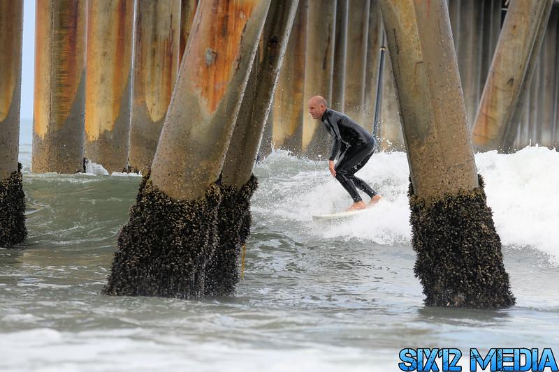 Venice Pier Surf-600.jpg