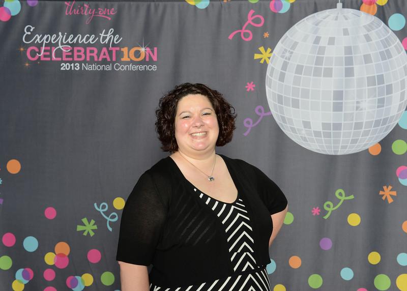 NC '13 Awards - A2 - II-720_168635.jpg