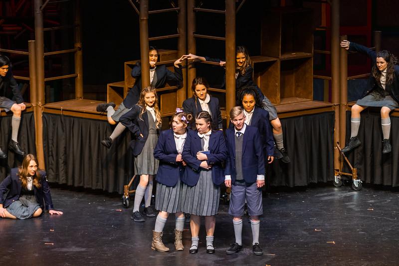 Matilda - Chap Theater 2020-91.jpg