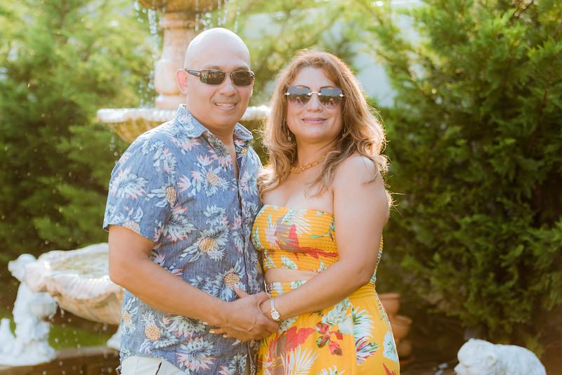 Aloha Birthday Party Cesar LumoBox-27.jpg