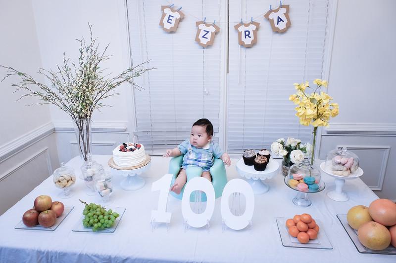 Ezra 100 days-1016.jpg