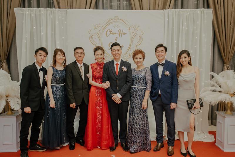 Choon Hon & Soofrine Banquet-483.jpg