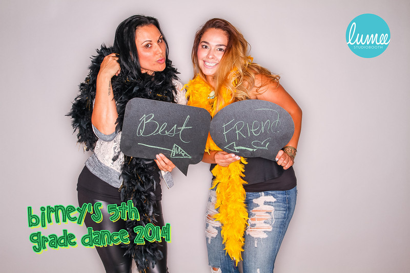 Birney's 5th Grade Party-247.jpg