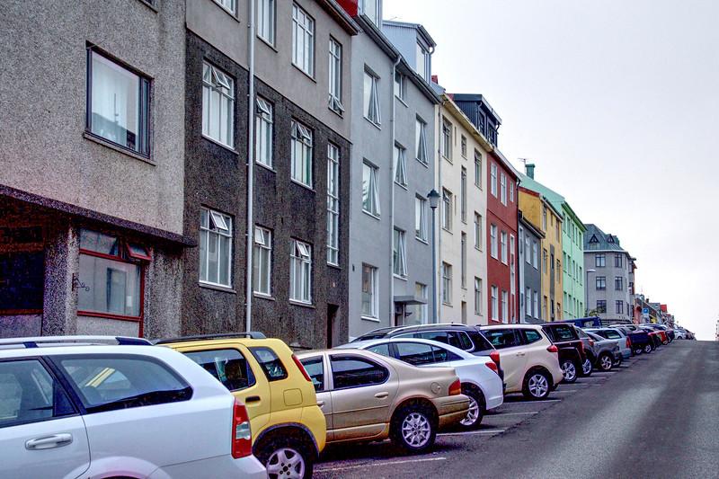 Iceland 3170.jpg