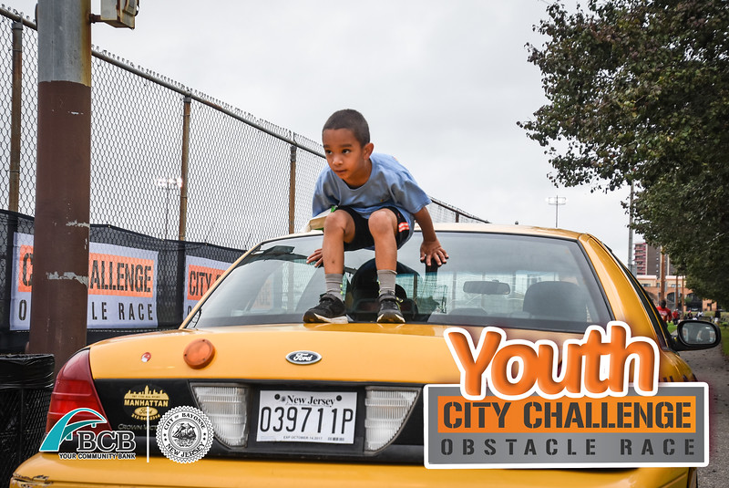 YouthCityChallenge2017-1034.jpg