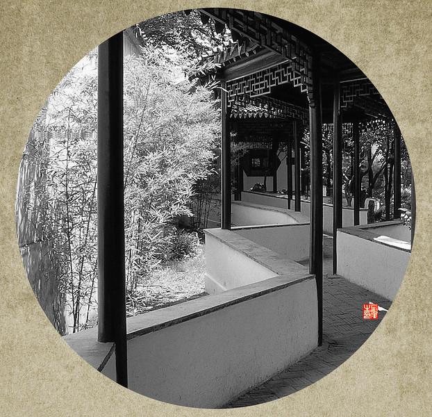 园林-19.jpg