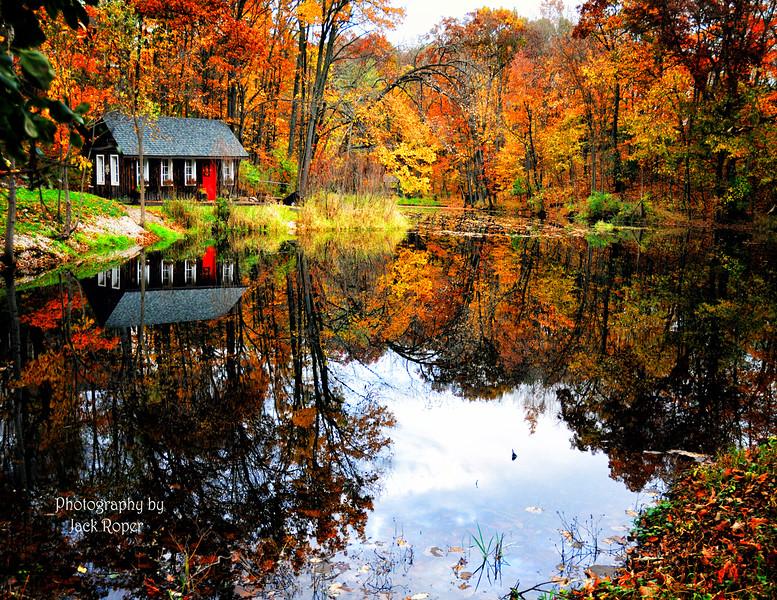 Clear Pond 2  .jpg
