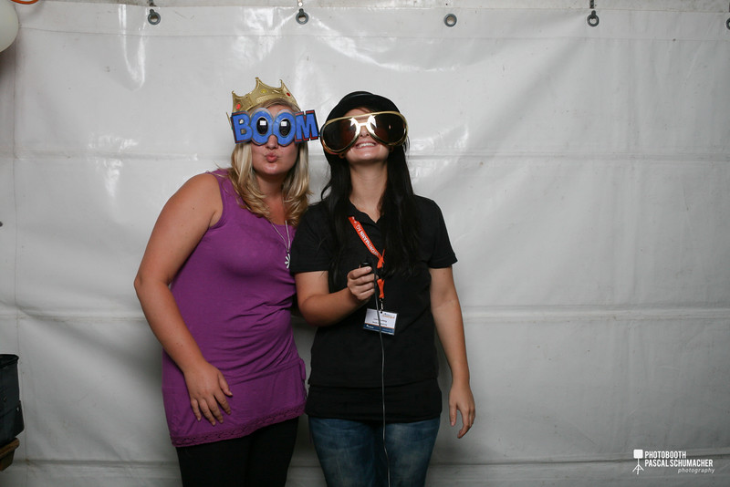 Photobooth-1755.jpg