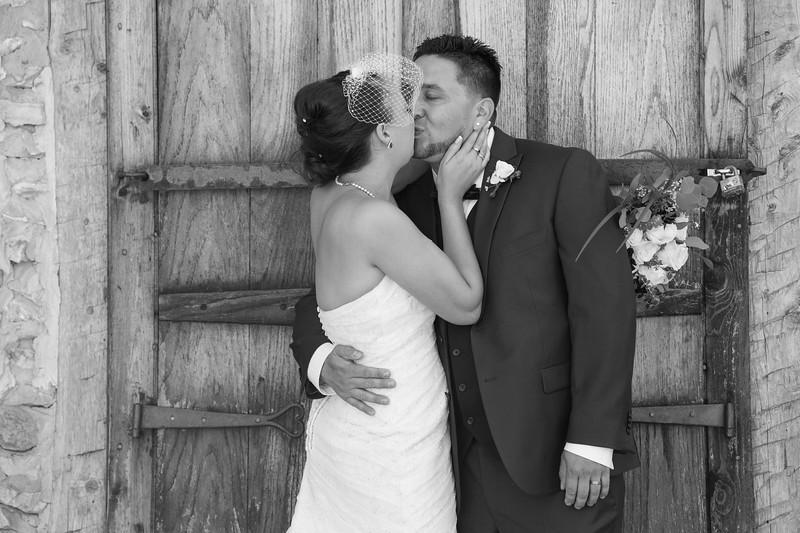 Fraizer Wedding Formals and Fun (80 of 276).jpg