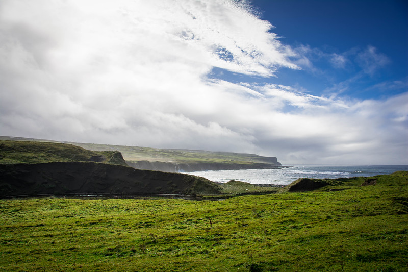 Ireland335.jpg