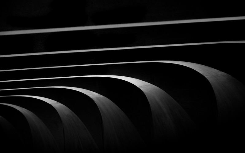 Patterns of Lines and Light.jpg