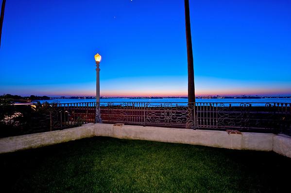 3521 Riviera Drive, San Diego, CA 92109