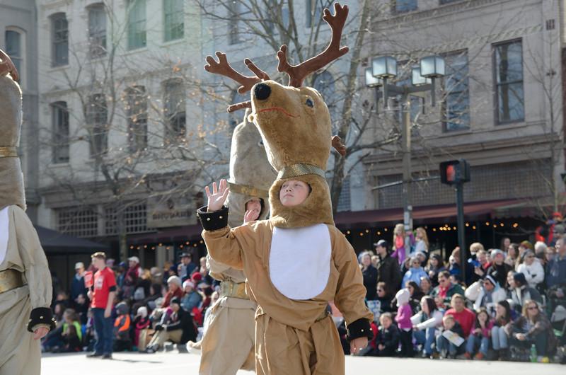 2014 Holiday Parade_68-1.jpg