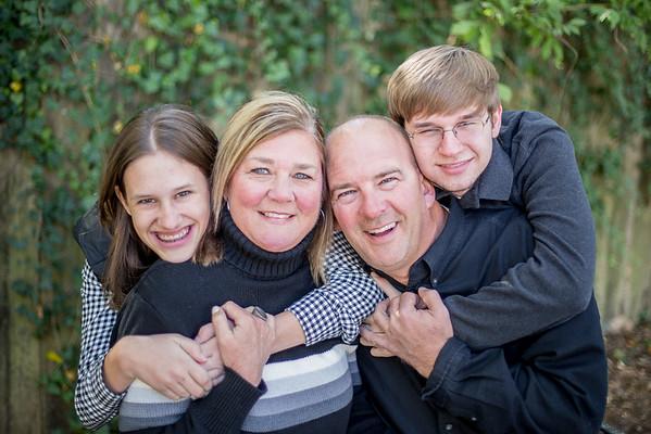 Wack Family