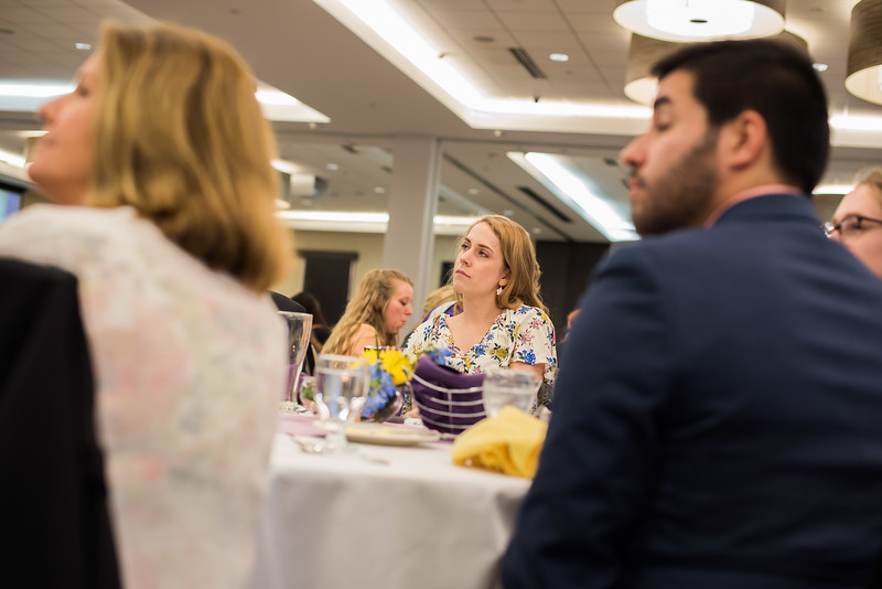 DSC_4012 Honors College Banquet April 14, 2019.jpg