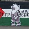 R1631123 palestine mural