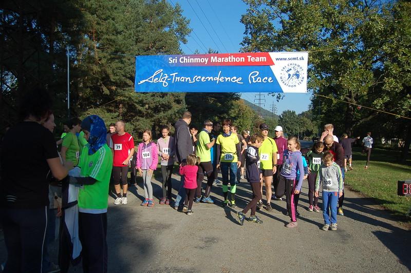 2 mile Kosice 26 kolo 03.10.2015 - 032.JPG