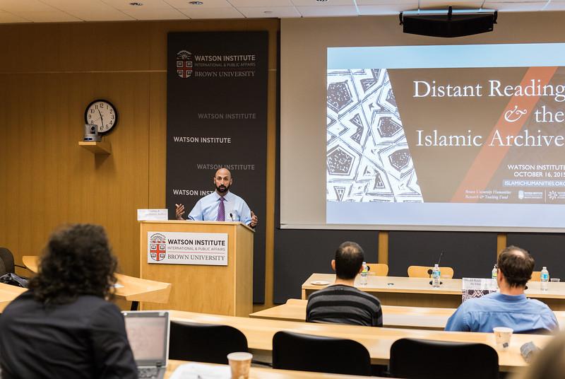 20151016_Islamic_Archive-75.jpg