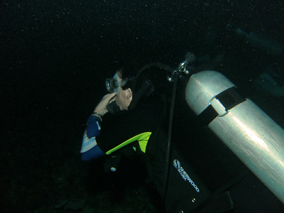 /Dive 2008-01-03 ???