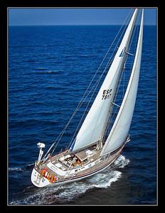 ESP-7817 CHICATU TERCERO