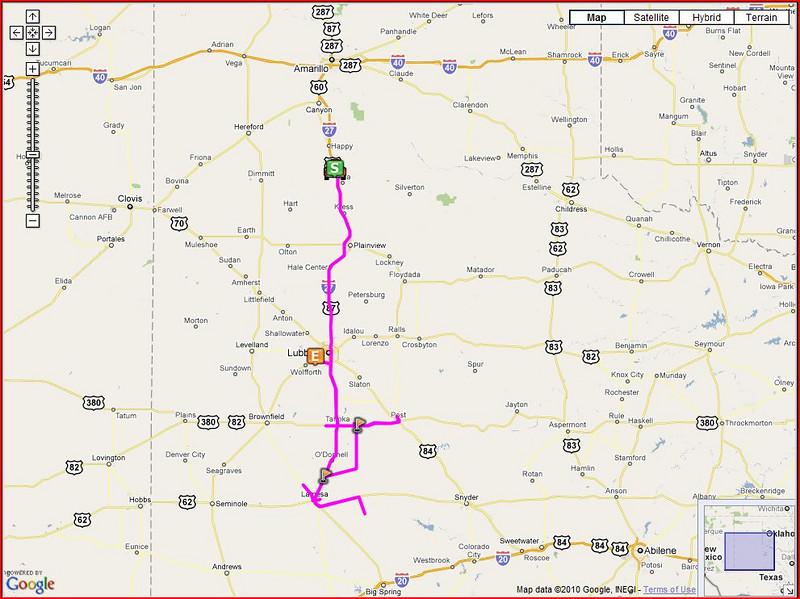 June 14 route.JPG