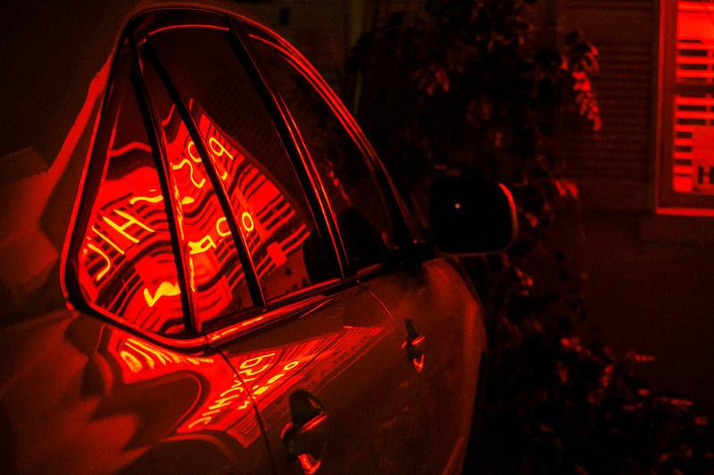 0000000   2014-0205 Neon Psychic  (25)fjkfyjfjf.jpg