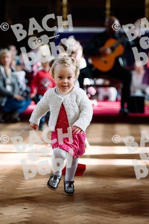 © Bach to Baby 2017_Alejandro Tamagno_Twickenham_2017-03-17 009.jpg