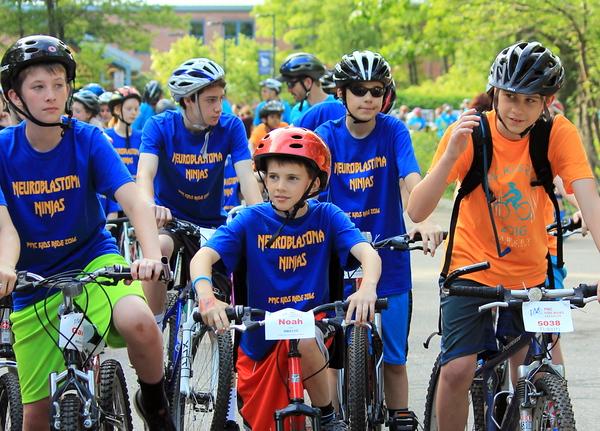 PMC Franklin Kids Ride 2016 (14).JPG