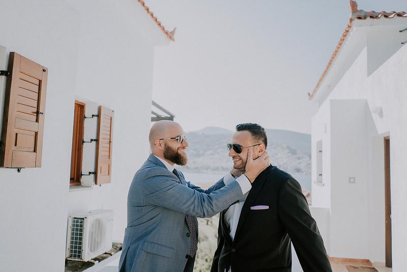 Tu-Nguyen-Destination-Wedding-Photographer-Skopelos-Skiathos-Kayla-Kostas-106.jpg