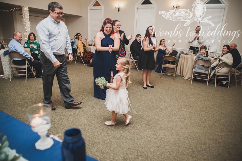 Central FL wedding photographer-4-29.jpg