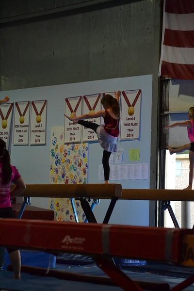 2014 June Gymnastics (39).JPG