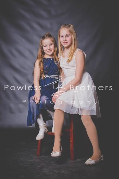 Daddy-Daughter Dance 2018_Card A-3228.jpg