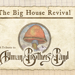 The Big House Revival - Allman Brothers Tribute