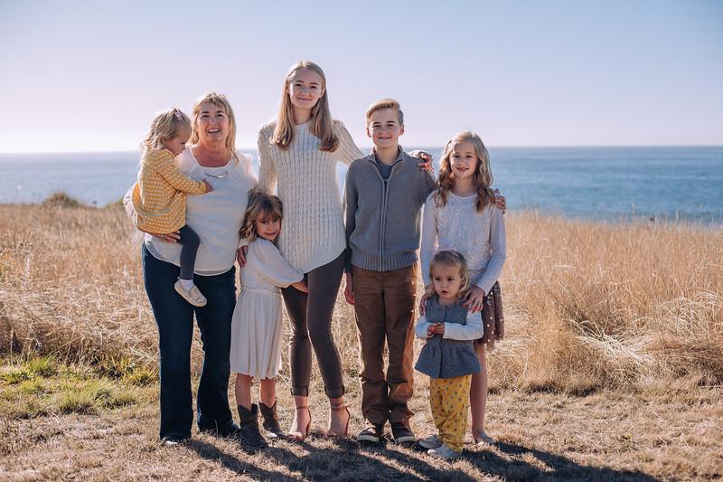 Langworthy Family 2019-165.jpg