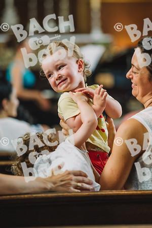 © Bach to Baby 2018_Alejandro Tamagno_Covent Garden_2018-07-27 003.jpg