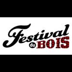 Festival du Bois v3.png