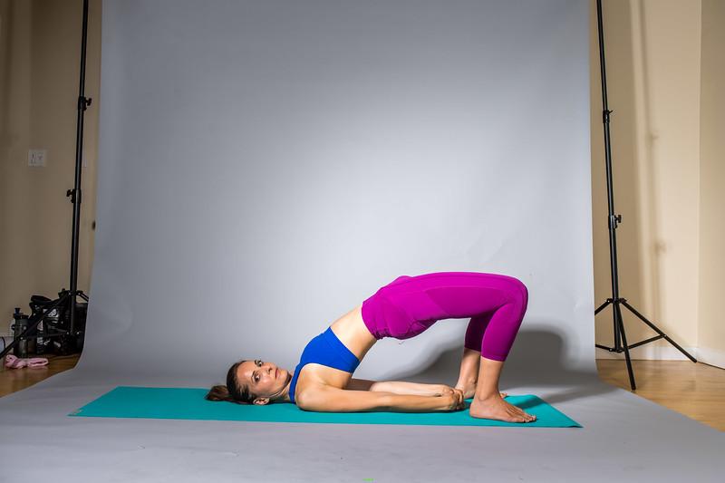 SPORTDAD_yoga_154.jpg