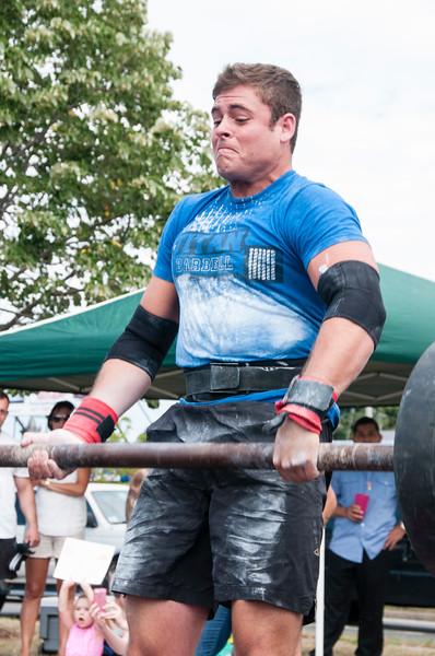 TPS Strongman 2015_Aug 2015__ERF0906.jpg