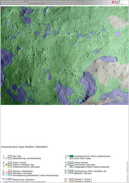 0005_INV_000000075_Kart copy.jpg