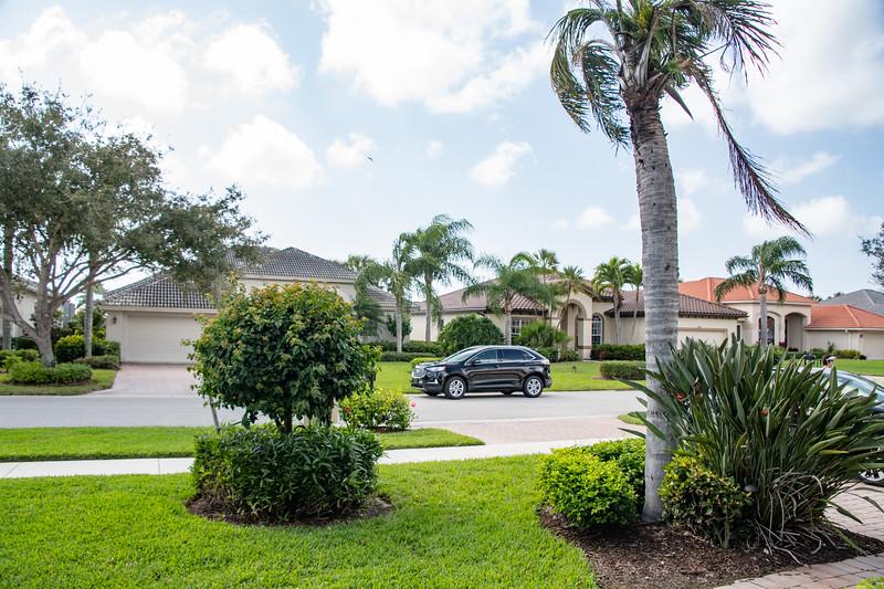 Retirement Home-DSC_0871-006.jpg