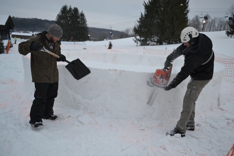 SnowTrails50thCelebration_Image039.jpg