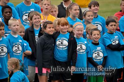 EPUERTO Soccer Club