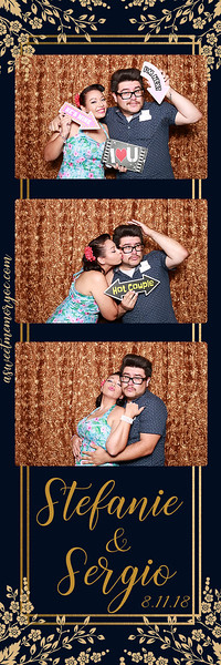 Orange County Photo Booth Rental, OC,  (360 of 115).jpg