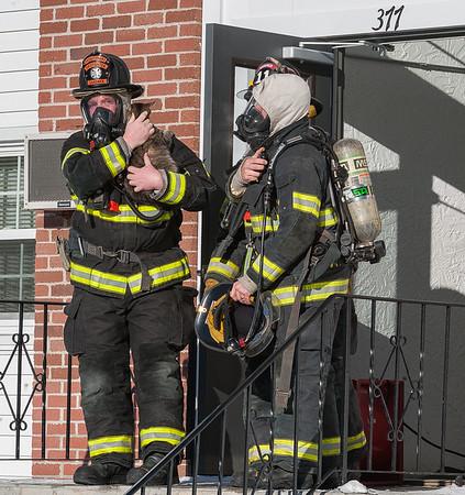 Gardner Gas Leaks 010118