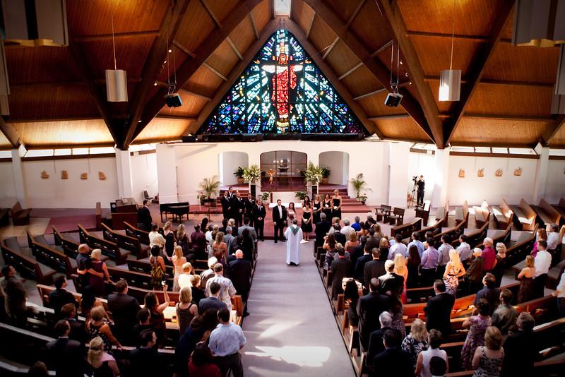 wedding-1149-2.jpg