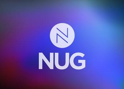 NUG - Smoking Nun Gallery 2-15-2020