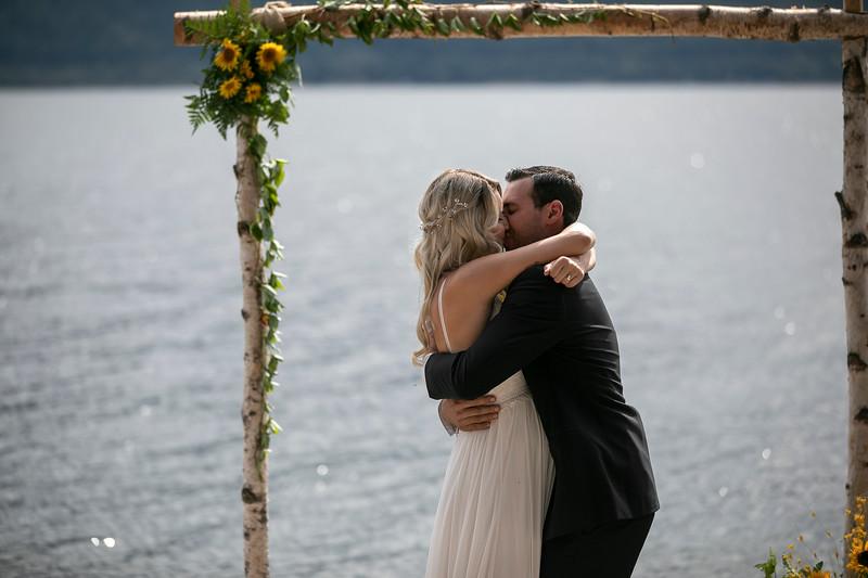 salmon-arm-wedding-photographer-highres-2043.jpg