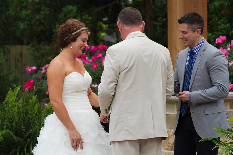 unmutable-wedding-vanessastan-0437.jpg