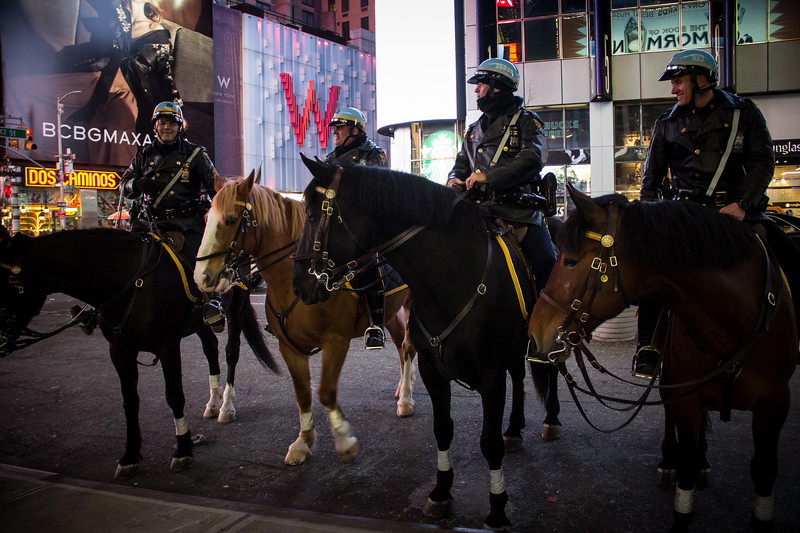 Mounted patrol-2755.jpg