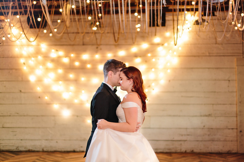 Victoria and Nate-643.jpg